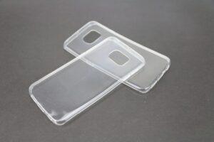 0_3mm_transparent_soft_tpu_mobile_phone