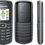 1370966075-samsung_e1080t