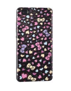 3d-hearts-tpu-ovitek-mobitel-crn