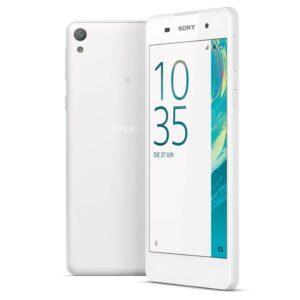 9417-sony-xperia-e5-white