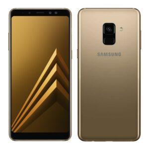 A8-2018_gold