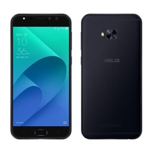 ASUS-ZenFone-4-Selfie-Pro-black