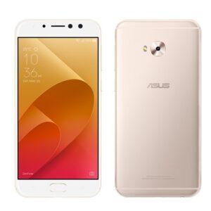 ASUS-ZenFone-4-Selfie-Pro-gold2