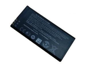Akku-Original-Nokia-BL-5H-LiIon-Nokia-Lumia-630-635