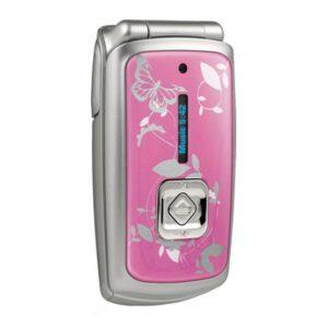 Alcatel-OTC707_pink