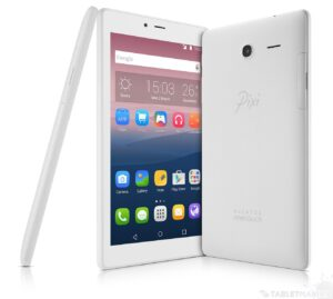 Alcatel-OneTouch-PIXI-4-7_white