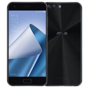 Asus Zenfone 4 ZE554KL_black