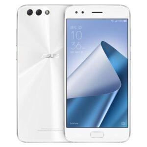 Asus Zenfone 4 ZE554KL_white