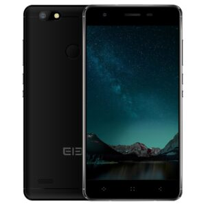 Elephone-C1-Mini-black