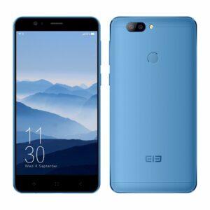 Elephone-P8-mini-blue