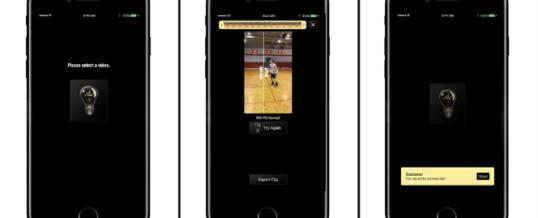 Novi iPhoni in iPadi predstavljeni že naslednji mesec