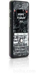 GSM-SAGEM-My750x-Itak-Foun_5458dfb067392