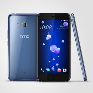 HTC-U11-Ocean-Amazing-Silver