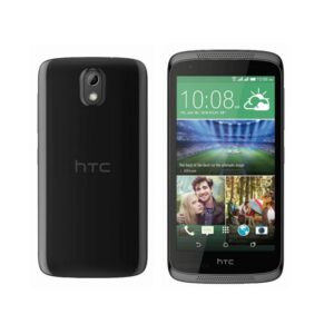 HTC_Desire_526G__8GB_8MP_Dual_SIM_Black
