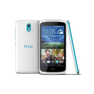 HTC_Desire_526G__8GB_8MP_Dual_SIM_White