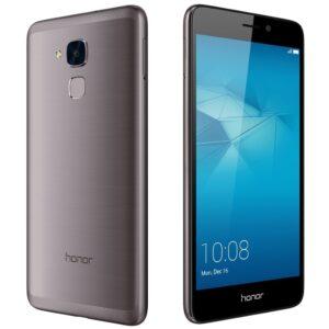 Honor-7-Lite-16GB-Dual-SIM-Grey