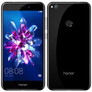 Honor-8-Lite-black