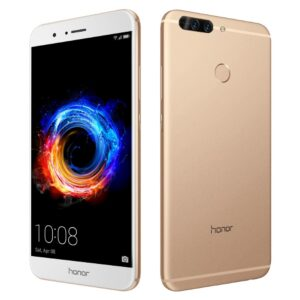 Honor-8-Pro-Gold