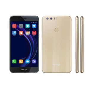 Honor-8pro_gold