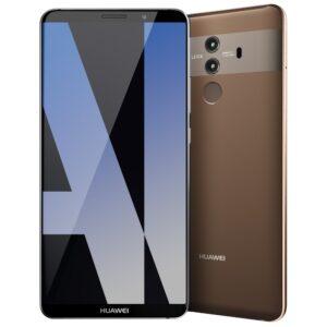 Huawei-Mate-10-Pro_brown