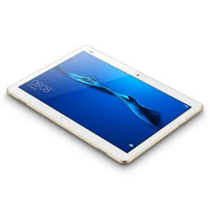 Huawei MediaPad M3_white