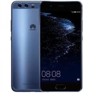 Huawei P10 Huawei blue