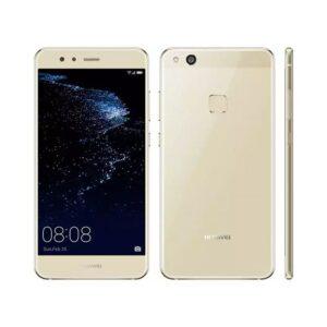 Huawei P10 Lite 32GB 3GB RAM Dual SIM LTE Gold