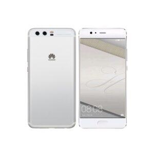 Huawei P10 Plus 128GB LTE Mystic Silver22