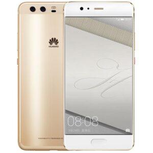 Huawei P10 Plus 128GB LTE-gold