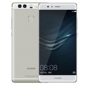 Huawei P9 4GB 32GB Dual SIM Mystic Silver