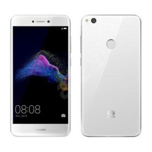 Huawei P9 Lite 2017_white