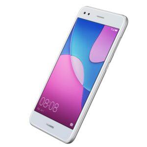Huawei-P9-Lite-Mini-16GB-2GB-Silver_m