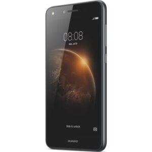 Huawei Y6 II Compact 16GB Dual SIM LTE Black