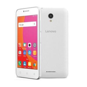 Lenovo-B-White