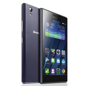 Lenovo-P70-16GB-Midnight-Blue