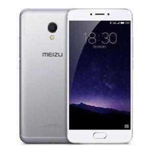 MEIZU-MX6-Sliver