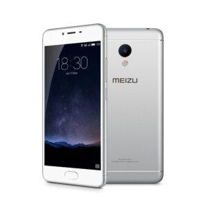 Meizu M3S 4G 32GB Dual SIM Silver