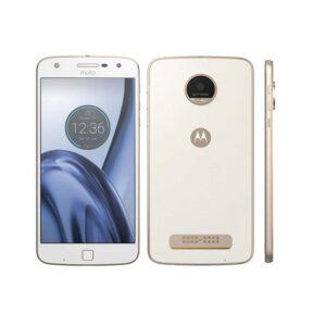 Motorola XT1635 Moto Z Play LTE 32GB White