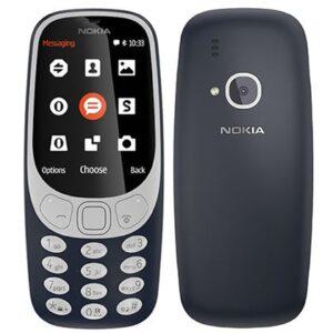 NOKIA-3310(17)DARKBLUE