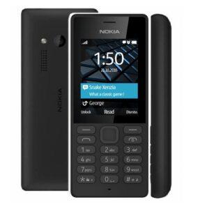 Nokia 150 Dual Sim-4