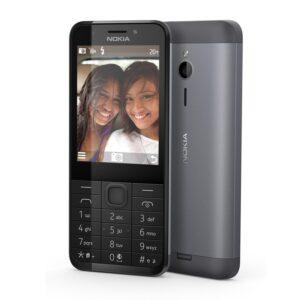 Nokia-230-Dark-Silver