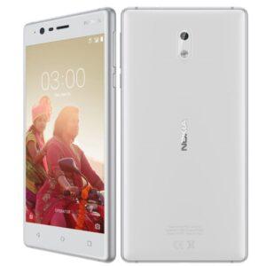 Nokia-3-white