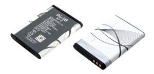 Nokia-BL-5B-Genuine-Battery2