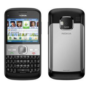 Nokia-E5-00