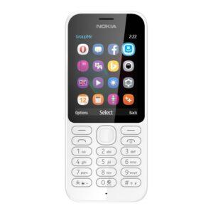 Nokia222_White_Front_SSIM