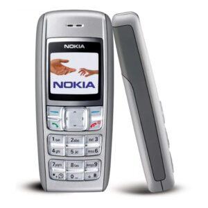 Nokia_1600_Silver