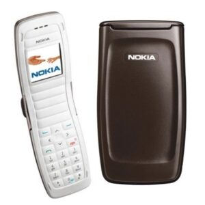 Nokia_2650_brown