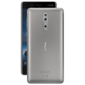 Nokia_8-Steel