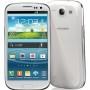 Samsung Galaxy S3 Neo i9301 NOV !!