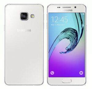 Samsung Galaxy (A310) A3 (2016) 16GB LTE
